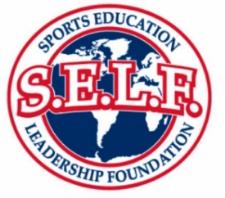SELF(logo).jpg