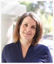 Catherine McDonagh, LMFT Therapist for connection, relationships, anxiety, depression, and self-esteem.