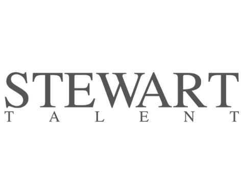 stewart talent joshua morgan