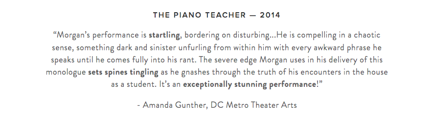 piano teacher 3.png