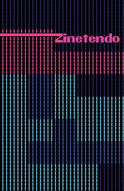 ZinetendoCover