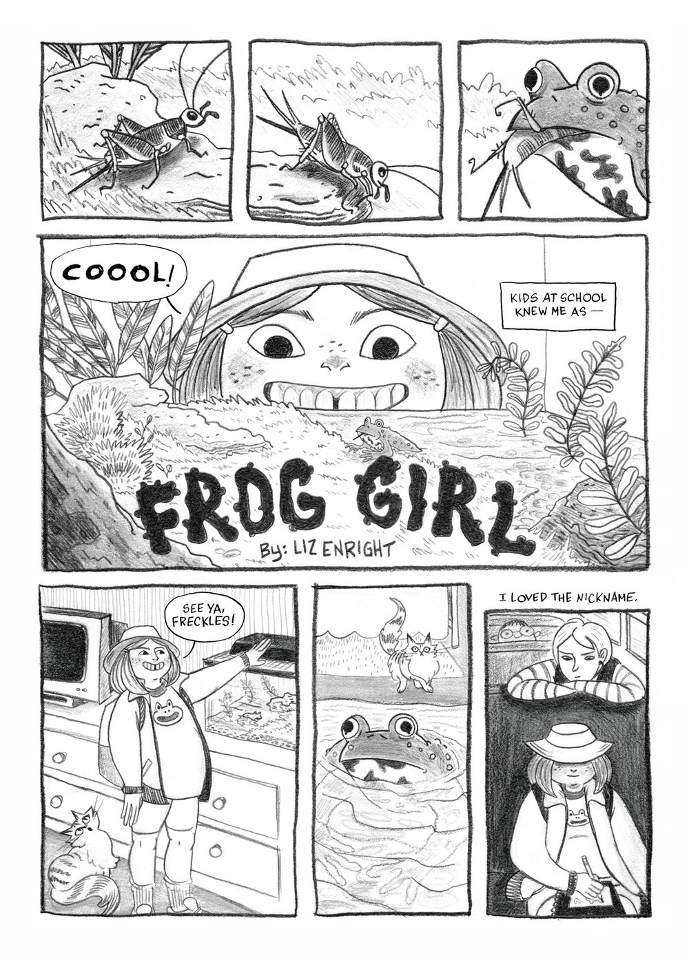 FrogGirl_squarespace_01.jpg