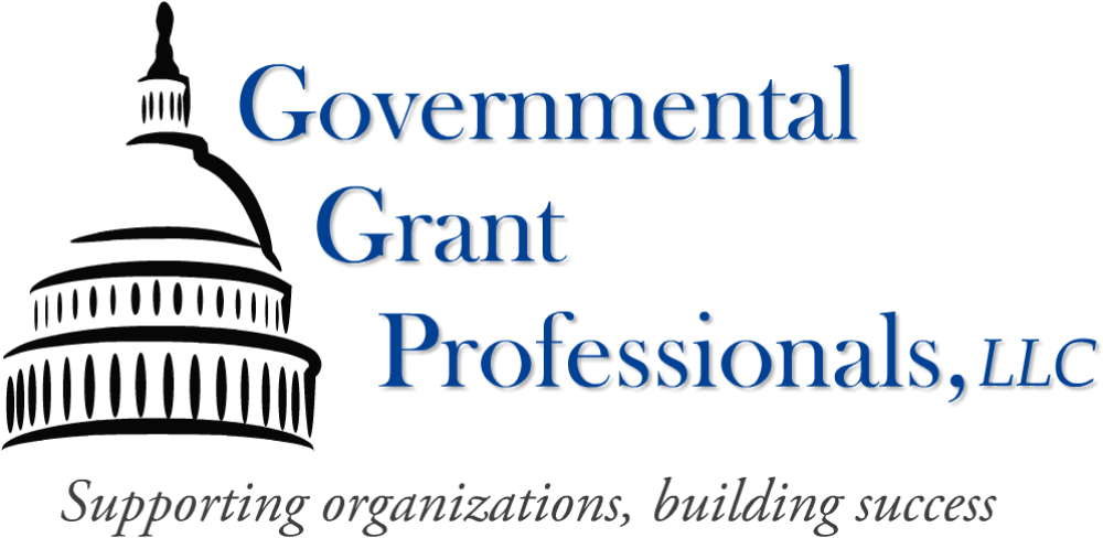 Governmental Grants Pros