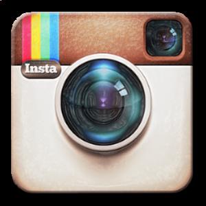 Lox Love's Instagram