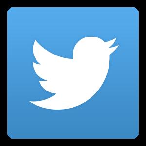 Silas on Twitter