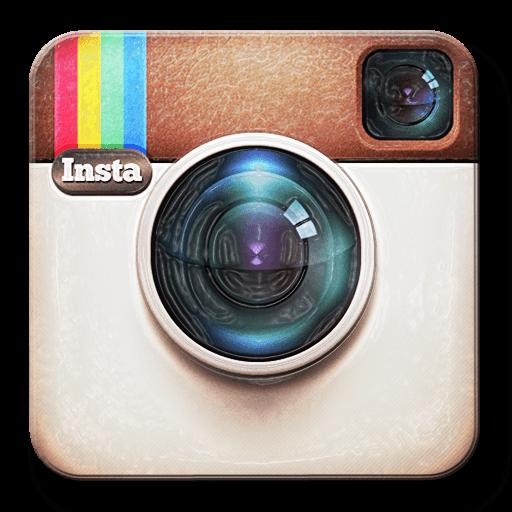 Silas Instagram
