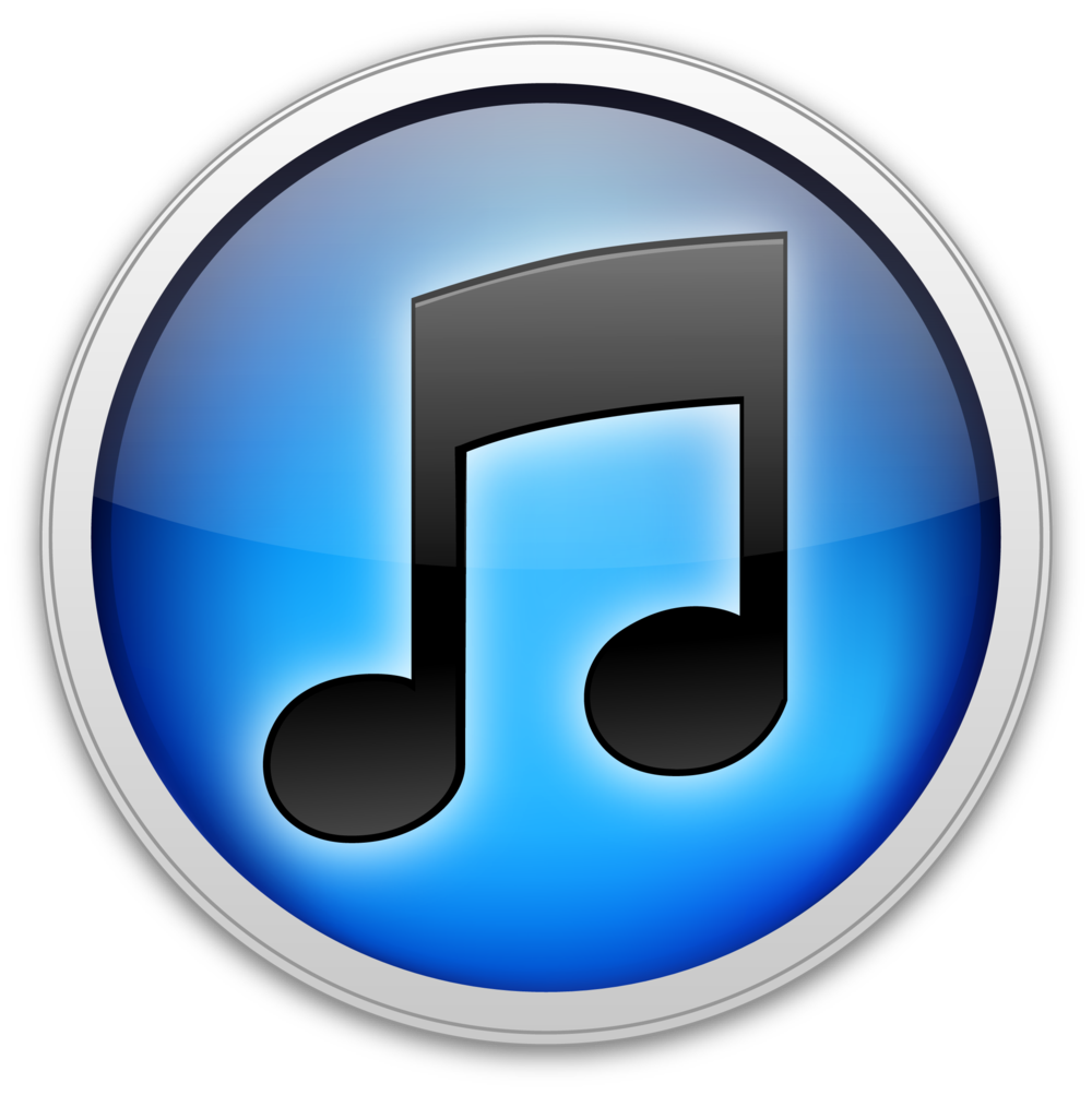 Dreebo on iTunes