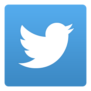 Gedo on Twitter