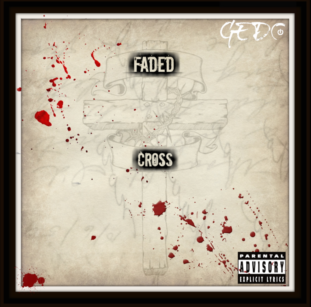 Stream and Download Faded Cross on AudioMack
