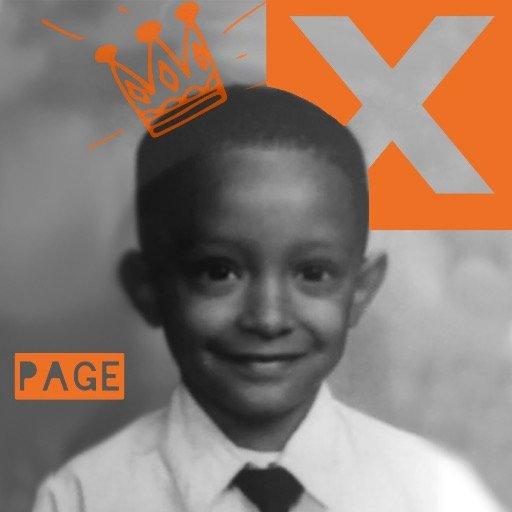 The Tenth Mixtape