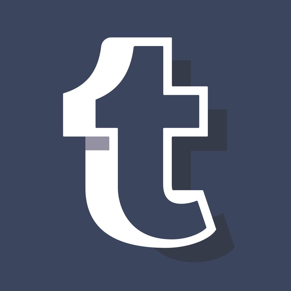tumblr_logo_2.png