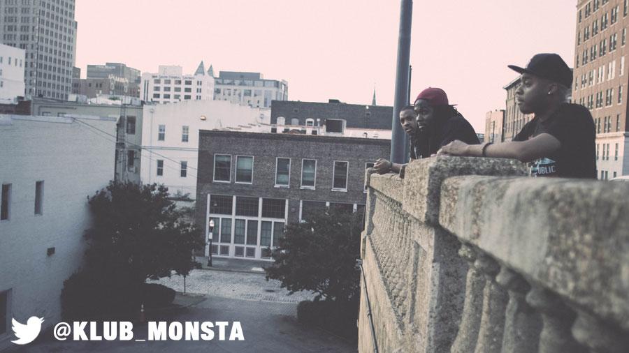 klub-monsta4.jpg