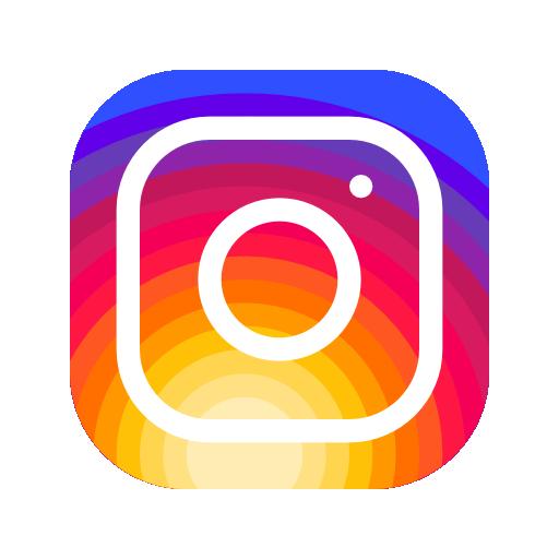 instagram_new-512.png