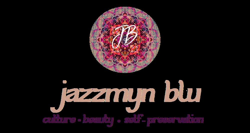 jazzmyn blog cut down.png