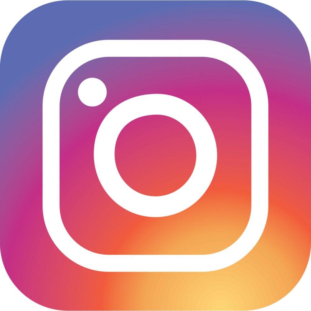 excellent-new-instagram-logo-clipart-image.jpg