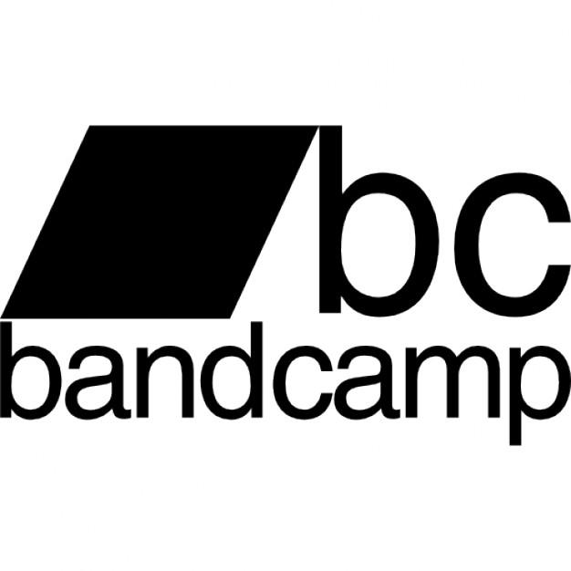 bc-bandcamp-logo_318-38026.jpg