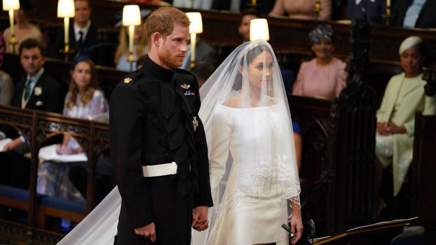Meghan-Markle-makes-history-in-wedding-dress-by-Claire-Waight-Keller-for-Givenchy-866x487.jpg