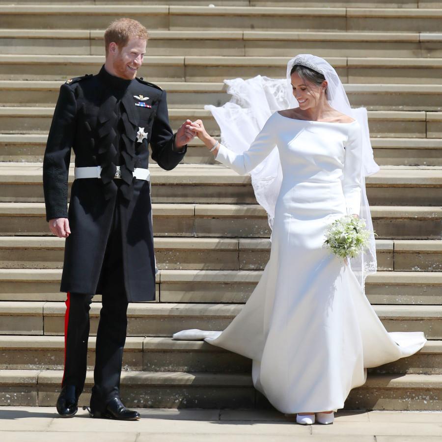 prince-harry-duchess-meghan-markle-royal-wedding-dress-designer-clare-waight-keller.jpg