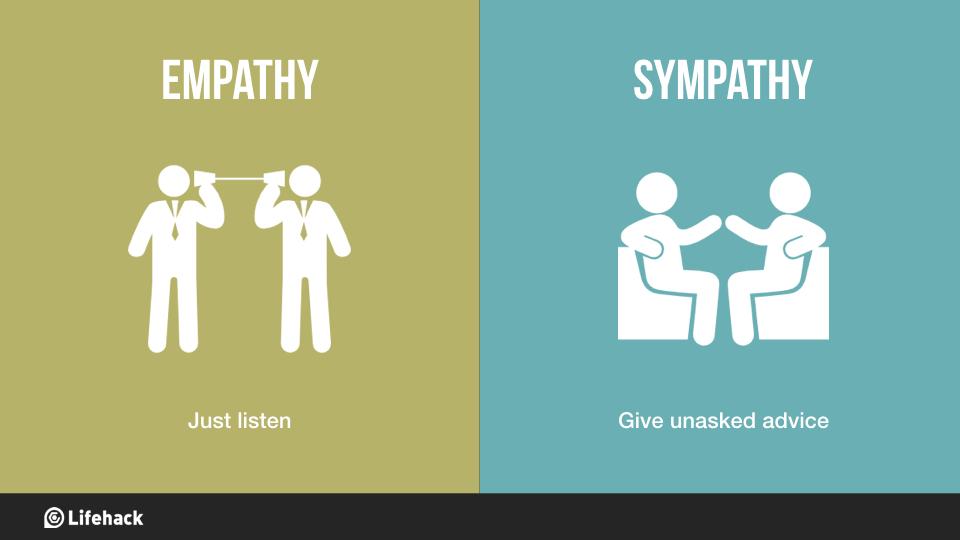 empathy.jpeg