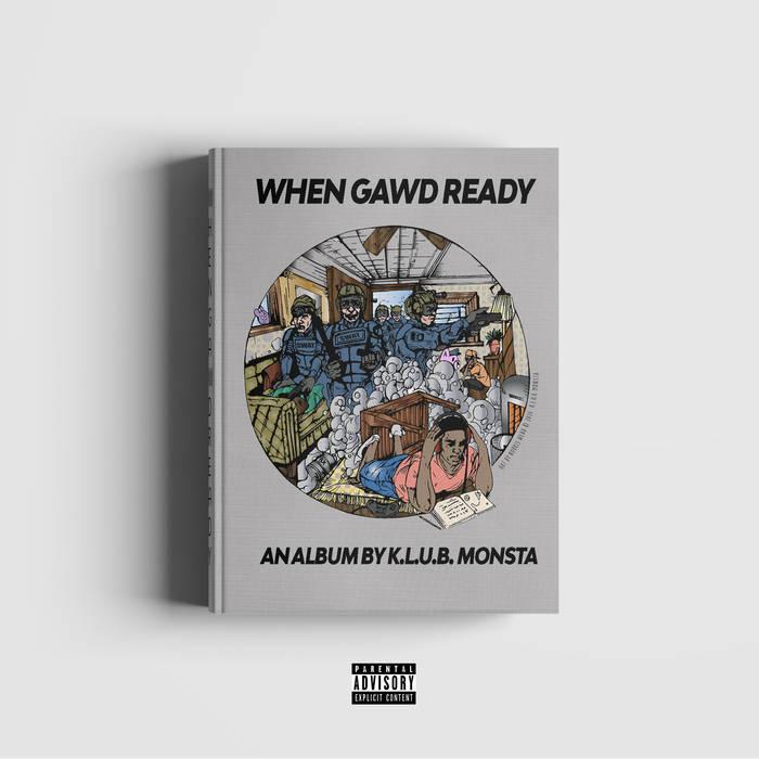 when gawd ready.jpg