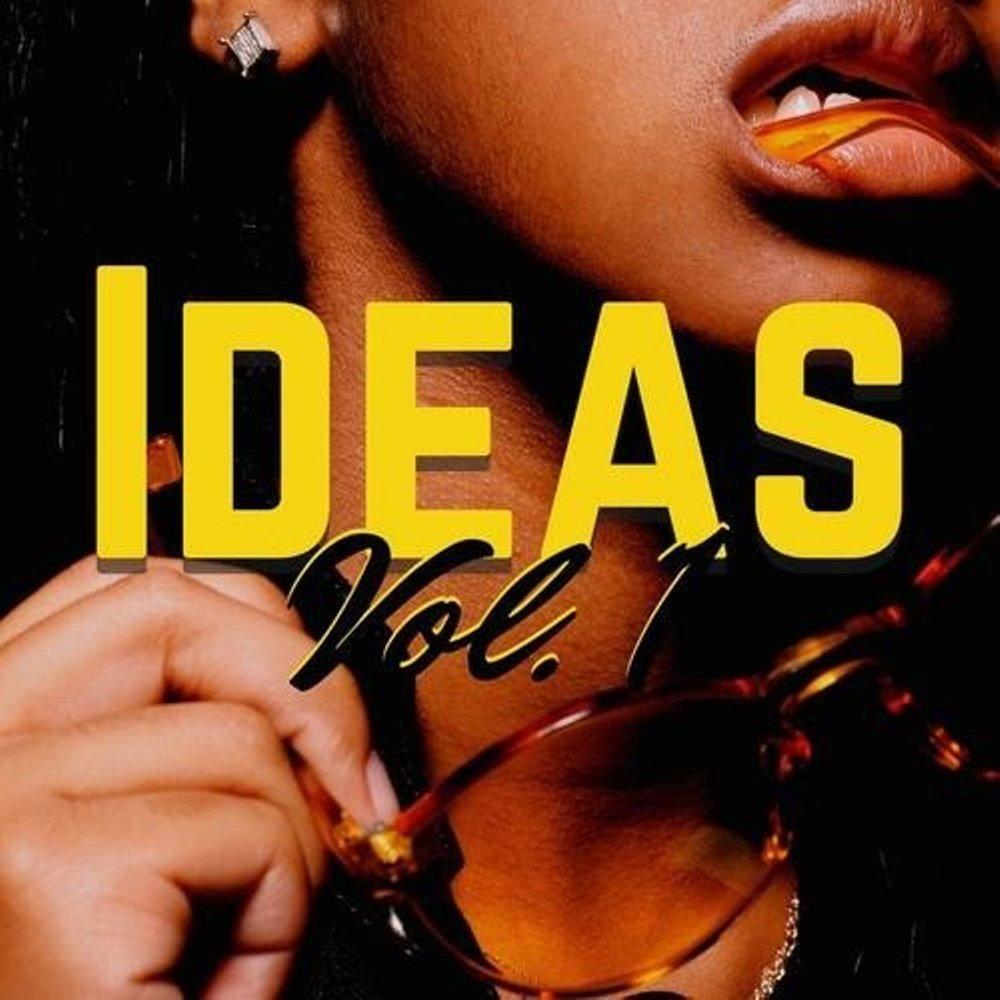 ideas.jpg