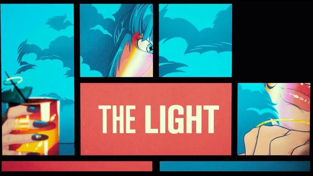 thelight.jpg