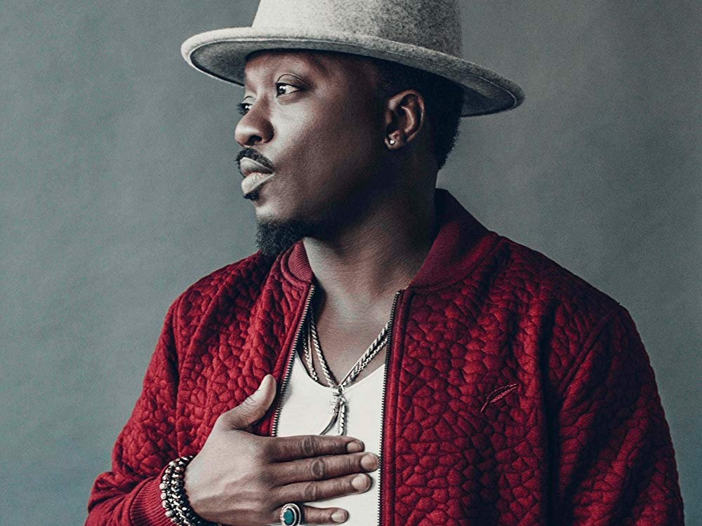 anthonyhamilton.png