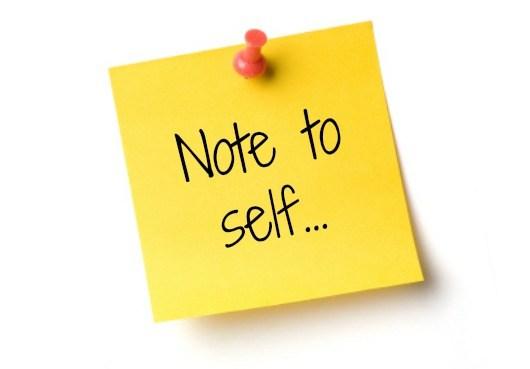 note-to-self.jpg