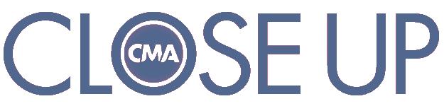imaj-cma-closeup-logo1.png