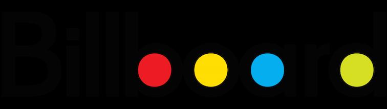 imaj-billboard-logo.png