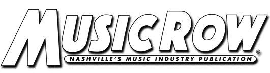 imaj-music-row-logo.png
