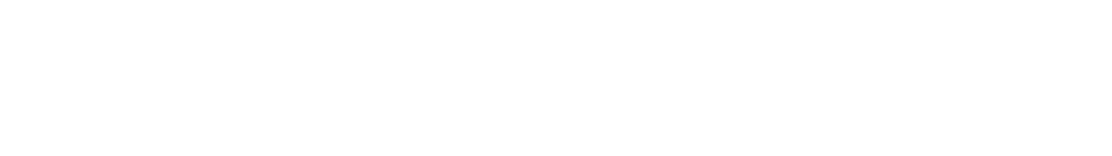 shy-baffles-white.png
