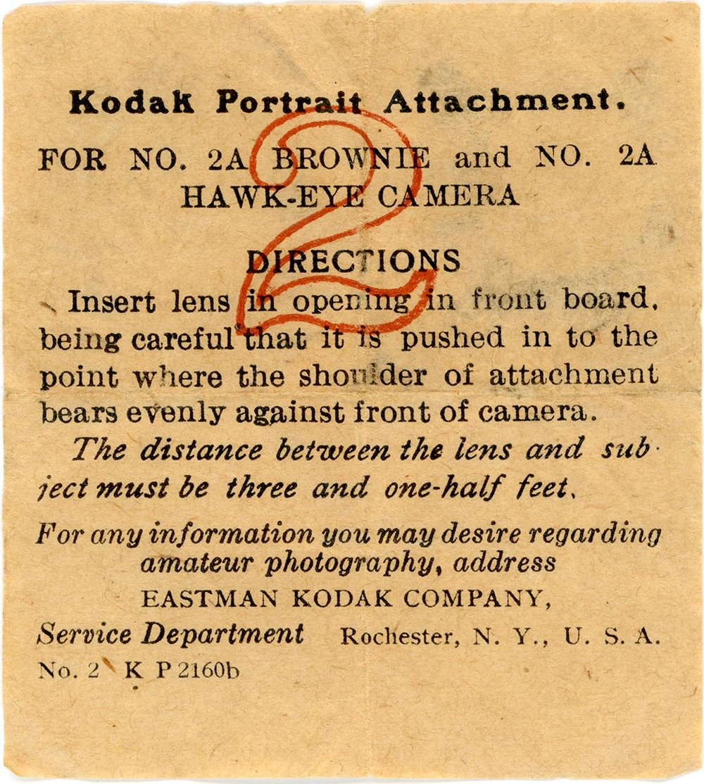 Kodak Portrait Attachment 2.jpg