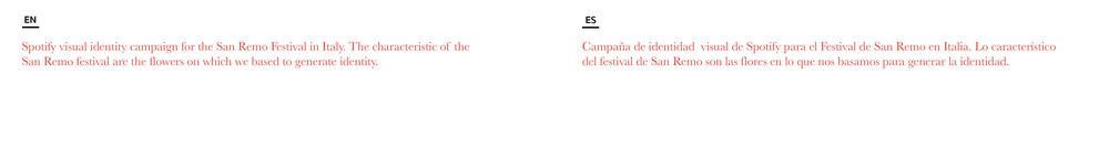 base_textosprojetos_San-Remo.jpg