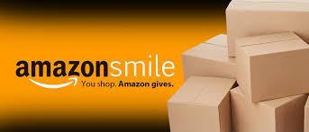 https://smile.amazon.com