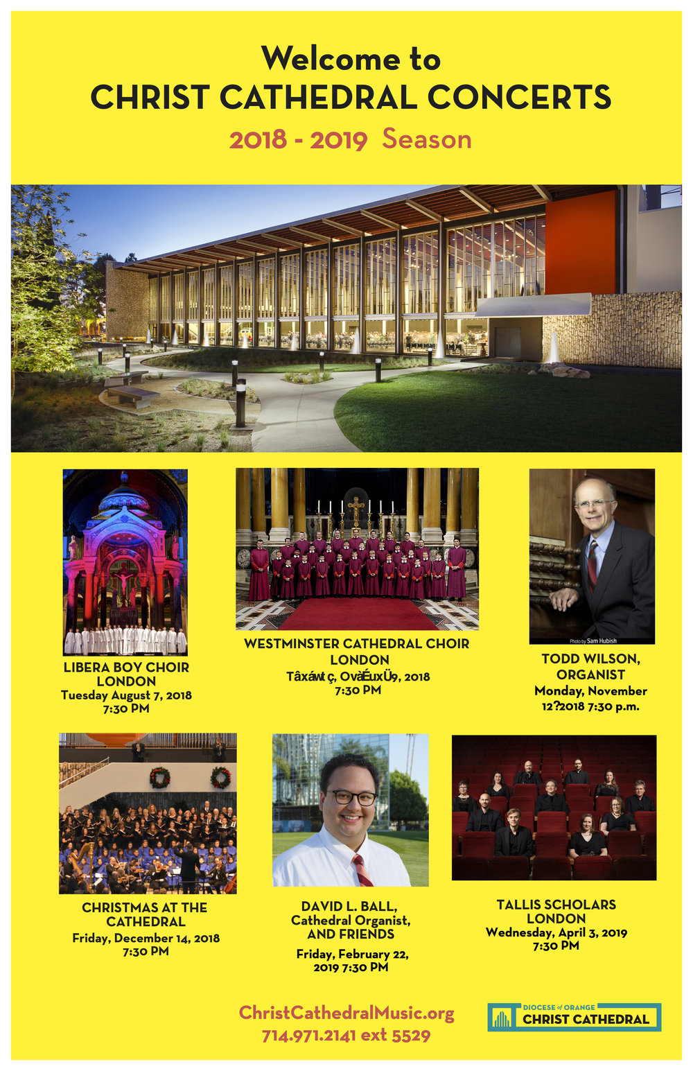 Christ Cathedral Music SEASON poster.jpg