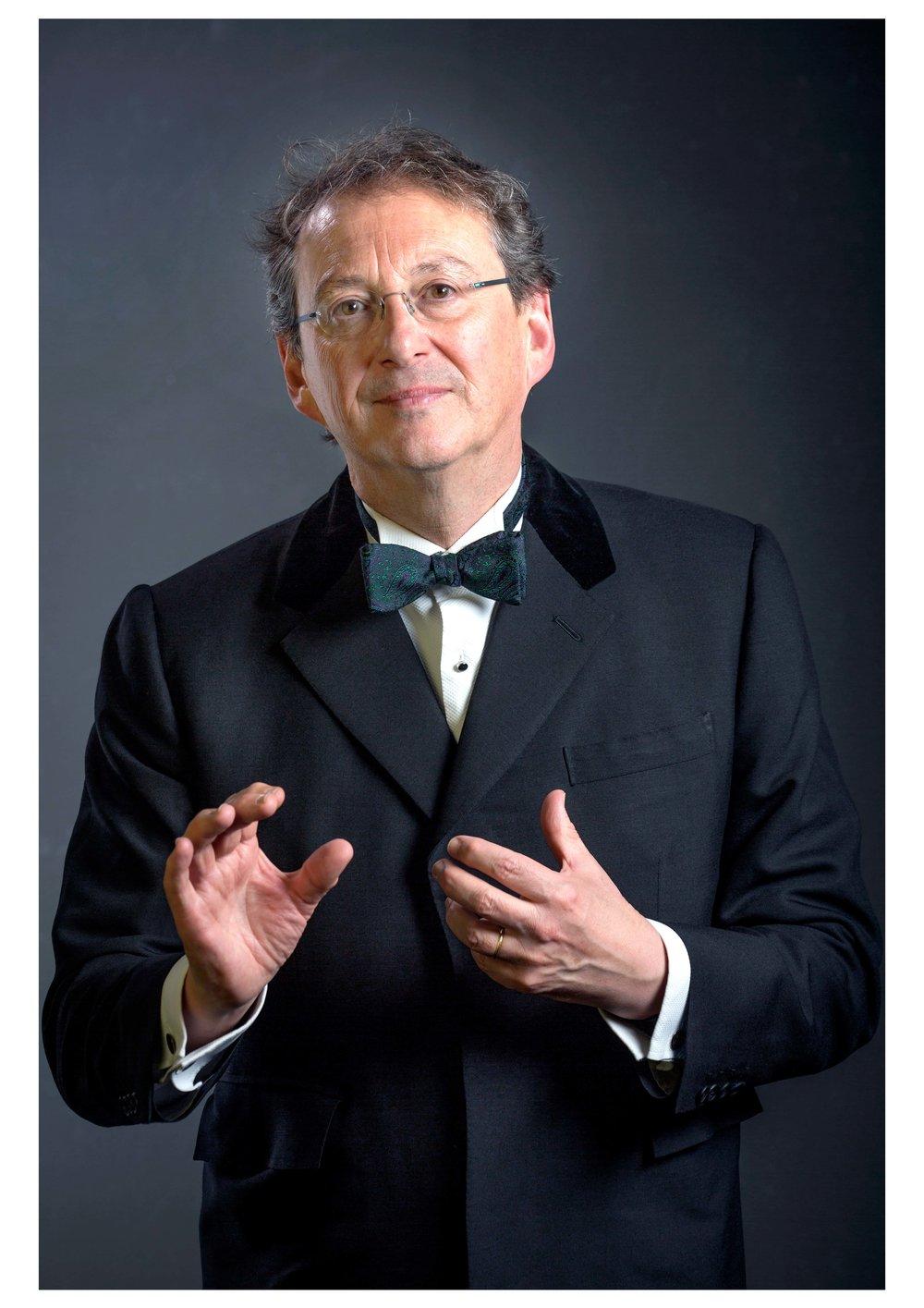 tallis conductor.jpg