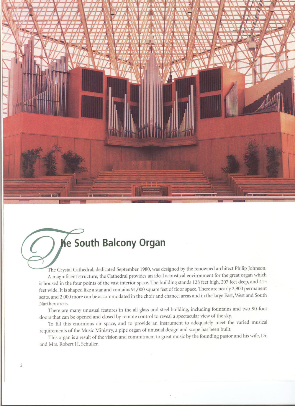 The Organs of the Crystal Cathedral_Page_02.jpg