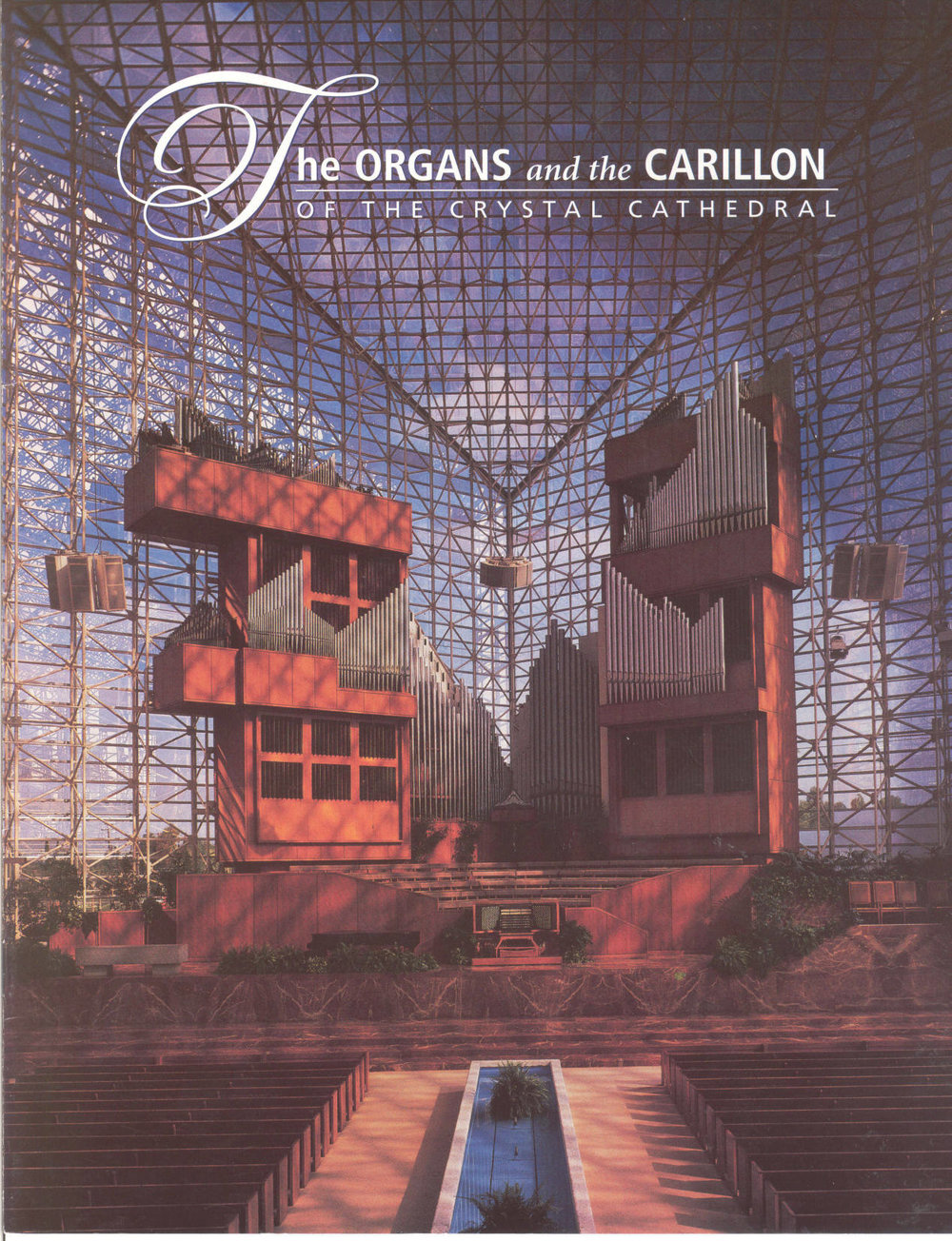 The Organs of the Crystal Cathedral_Page_01.jpg