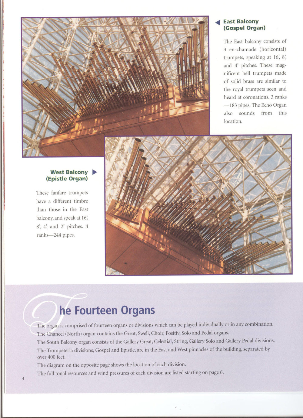 The Organs of the Crystal Cathedral_Page_04.jpg