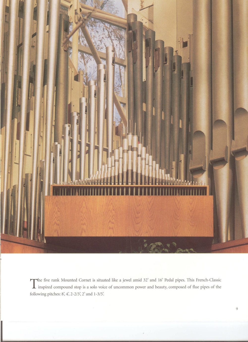 The Organs of the Crystal Cathedral_Page_09.jpg