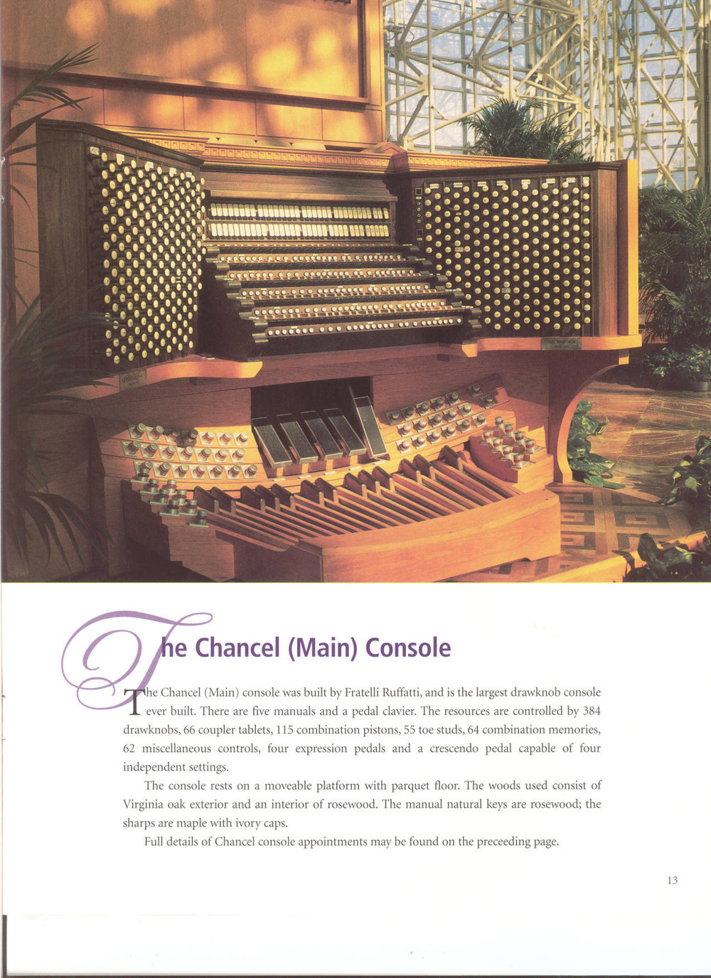 The Organs of the Crystal Cathedral_Page_13.jpg