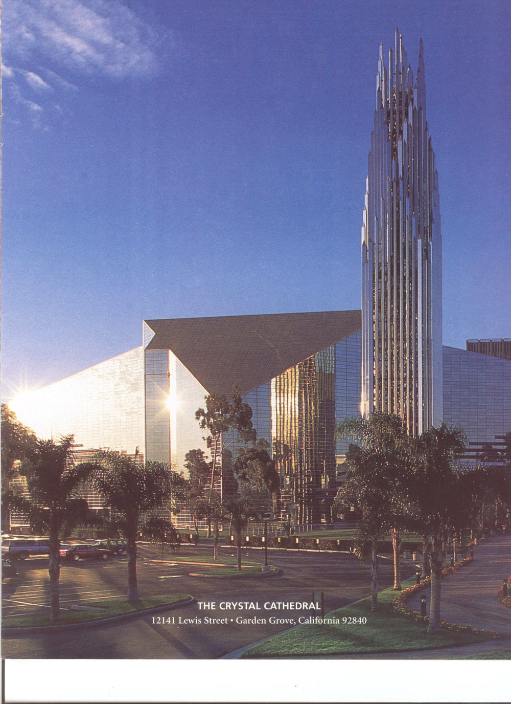 The Organs of the Crystal Cathedral_Page_19.jpg