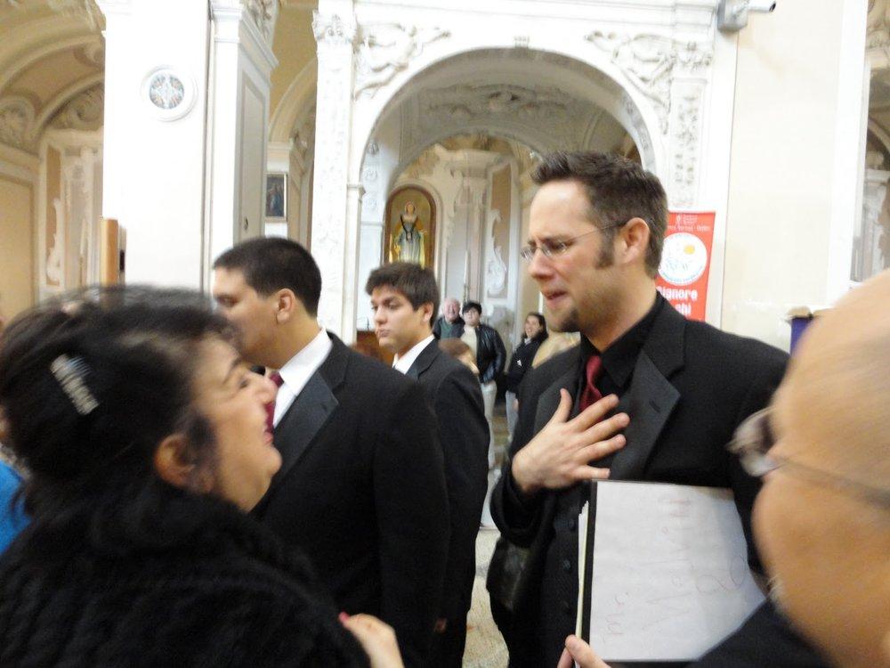 IncantatoTours_MaterDei2011 169.JPG