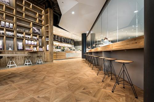 pano-brot-and-kaffee-viventium-design-zachary-kraemer-five.jpg