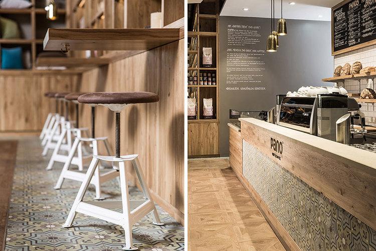 pano-brot-and-kaffee-viventium-design-zachary-kraemer-six.jpg