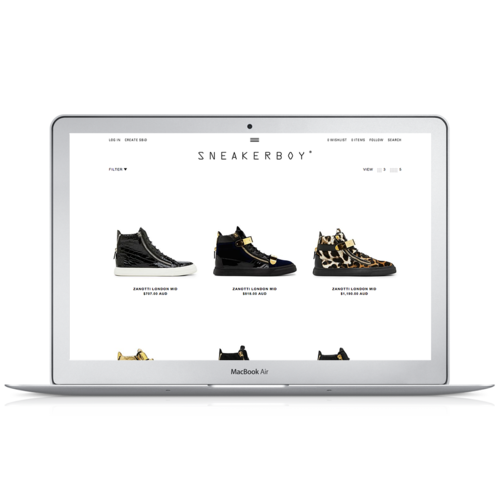 sneakerboy-melbourne-viventium-design-zachary-kraemer-5.png