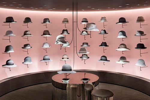 nendo-seibu-shibuya-toyko-department-store-viventium-design-zachary-kraemer-two.jpg
