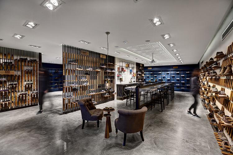 zemberek-design-skechers-showroom-istanbul-viventium-design-zachary-kraemer-six.jpg
