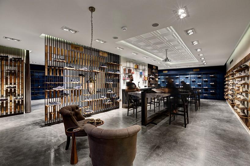 zemberek-design--skechers-showroom-istanbul-viventium-design-zachary-kraemer-one.jpg